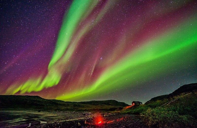 aurora9